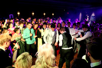 Prom-An Enchanted Evening